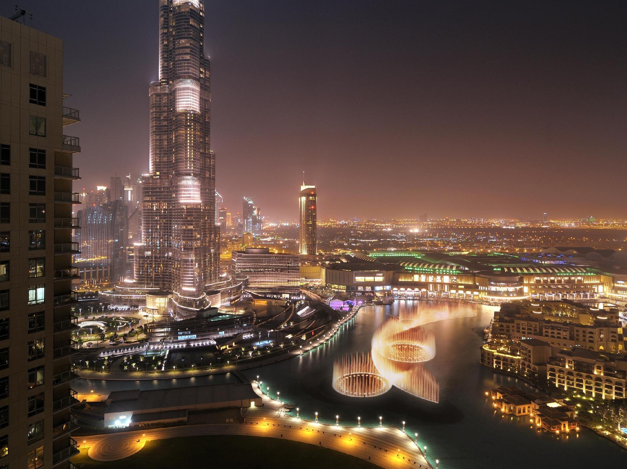 Dubai hotels cheap budget hotel booking 5 star luxury for Cheap hotels in downtown dubai
