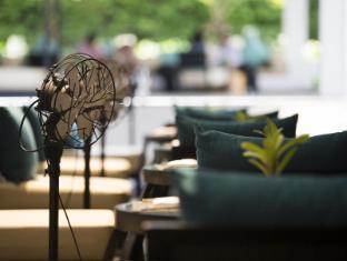 The Nap Patong Hotel Phuket - Lobby