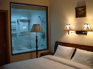 Get Promos Hotel Filippo Roma