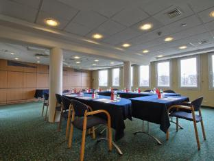 Pavillon Italie Paris - Meeting Room