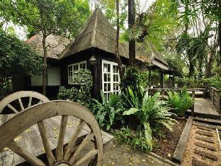 booking Khon Kaen Supanniga Home hotel