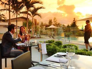 RACV Noosa Resort5