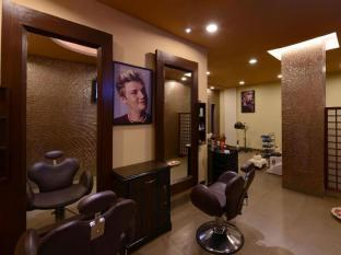 Resort Rio North Goa - Beauty Salon