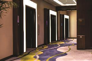 Vdara Hotel & Spa at