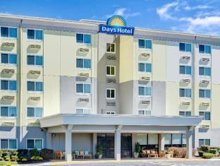 Days Hotel Atlantic City - Pleasantville
