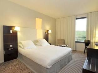 booking.com Best Western Hôtel de l'Arbois