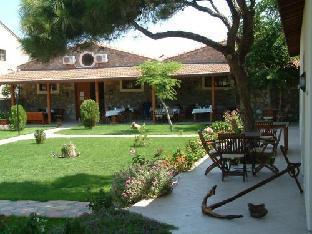 Armagrandi Bozcaada Hotel - Special Category