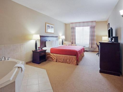 ➦  Carlson Rezidor Hotel Group    (New York) customer rating