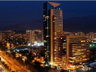 expedia Boulevard Suites Hotel