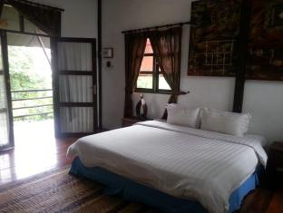 Basaga Holiday Residences Kuching - Quartos