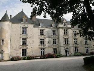 Domaine de Villeray Hotel