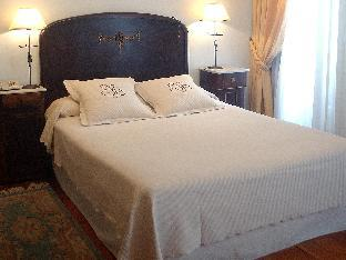 Best PayPal Hotel in ➦ Brinas: