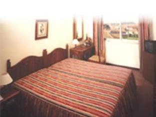 Coupons Mafra Hotel