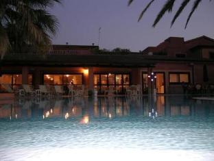Booking Now ! Hotel Corallaro