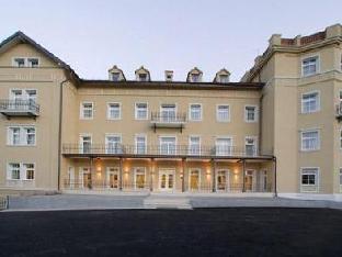 Get Promos Rimske Terme - Hotel Sofijin Dvor