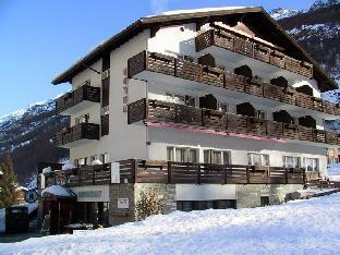 Reviews Matterhorn Golf Hotel