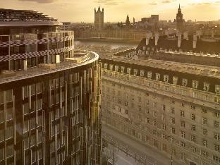 Park Plaza Westminster Bridge Hotel PayPal Hotel London