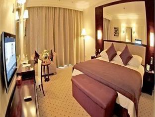 Premier Le Reve Hotel &