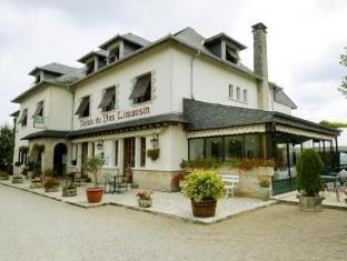 Relais du Bas Limousin