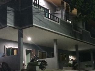 Am house