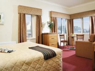 Hotel in ➦ Killybegs ➦ accepts PayPal