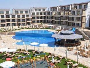 Topola Skies Resort & Aquapark - All Inclusive
