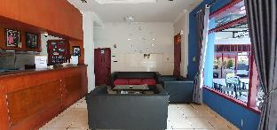 Serena Anggrek Hotel