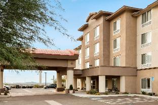 Ayres Hotel Barstow PayPal Hotel Barstow (CA)