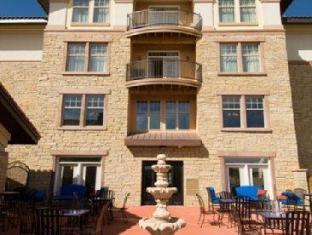 Drury Inn & Suites Las