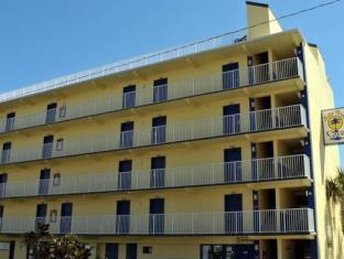 Jade Tree Cove Resort Myrtle Beach (SC) - Exterior