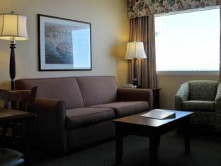 Jade Tree Cove Resort Myrtle Beach (SC) - Interior