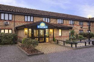 Get Promos Days Inn by Wyndham London Stansted Airport