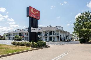 Get Promos Econo Lodge Tupelo