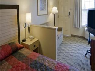 trivago Extended Stay America - Phoenix - Airport - E. Oak St.