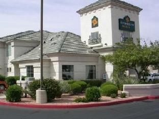 expedia Extended Stay America Phoenix Chandler E. Chandler Blvd. Hotel