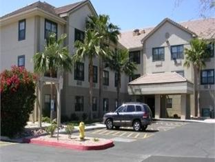 booking.com Extended Stay America - Phoenix - Mesa