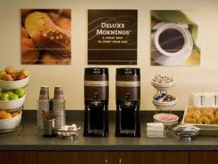 Extended Stay America - Phoenix - Biltmore Phoenix (AZ) - Coffee Shop/Cafe