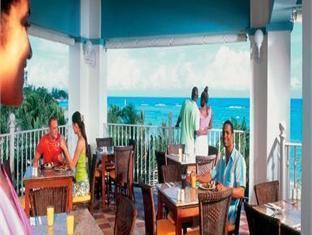 hotels.com Riu Montego Bay Hotel