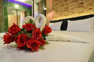 Relax Villa Hotel Samut Prakan Samut Prakan Thailand