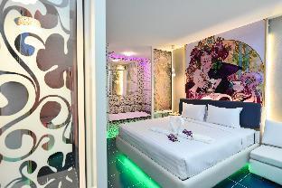 Relax Villa Hotel