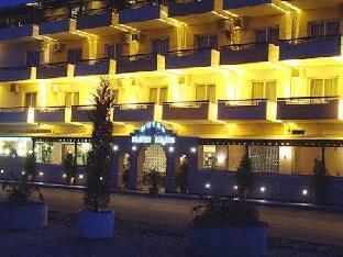 Hotel Platon Beach