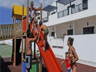 HD Pueblo Marinero – Adults Only – Lanzarote 3