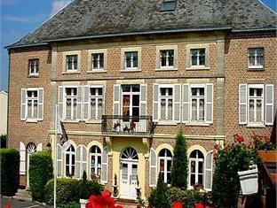 Logis Le Clos du Montvinage Rest. Auberge Val De lOise