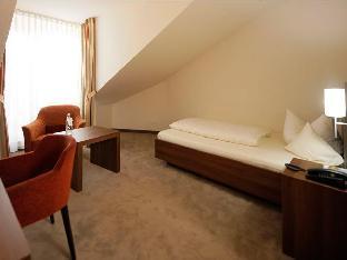Allgäu resort – HELIOS business & health Hotel