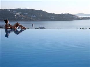 Vencia Boutique Hotel – Mykonos 5