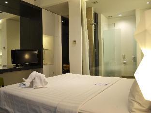 Novotel Lampung Hotel#2