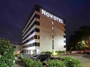 Novotel Sydney Rooty Hill Hotel PayPal Hotel Sydney