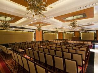 Taj Club House Chennai - Summit - Meeting Room