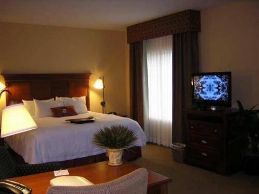 ➦  Hilton Worldwide    (Colorado) customer rating