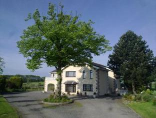 Ballycanal Manor Bandb And Self Catering Cottages Hotel Moira - Exterior